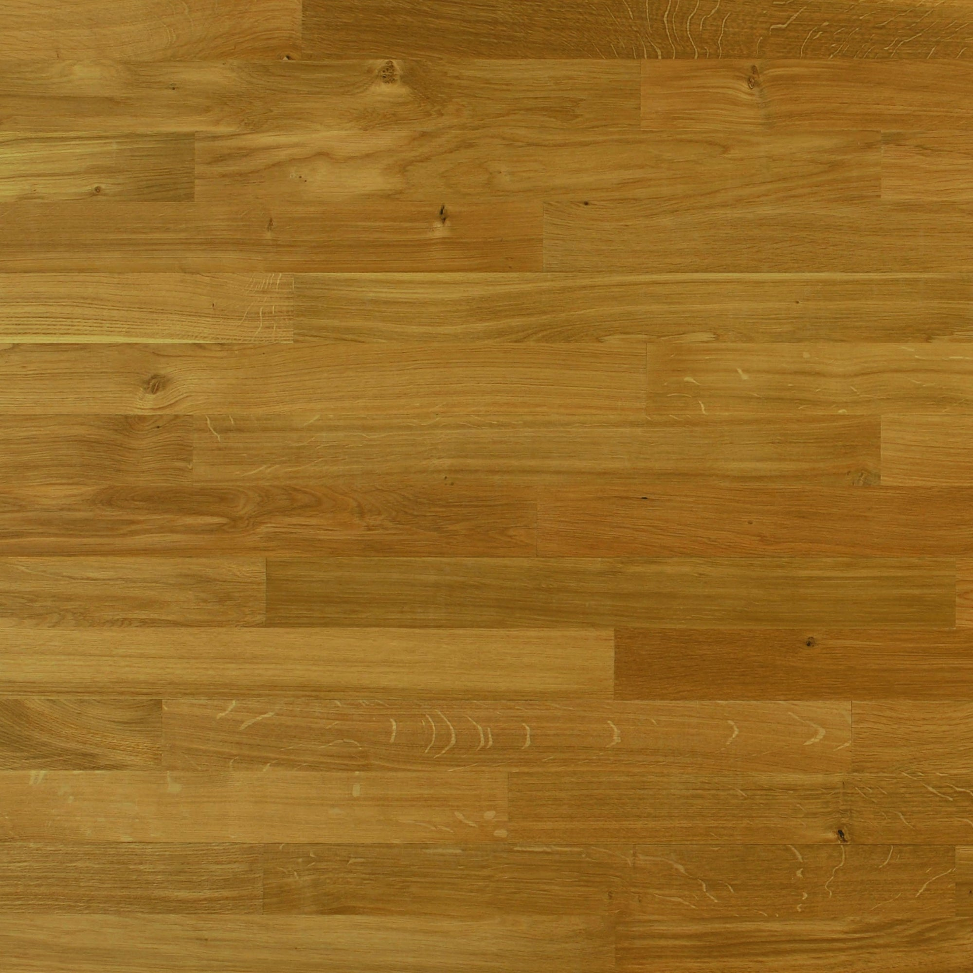 Junckers Satin Oak Classic 14mm
