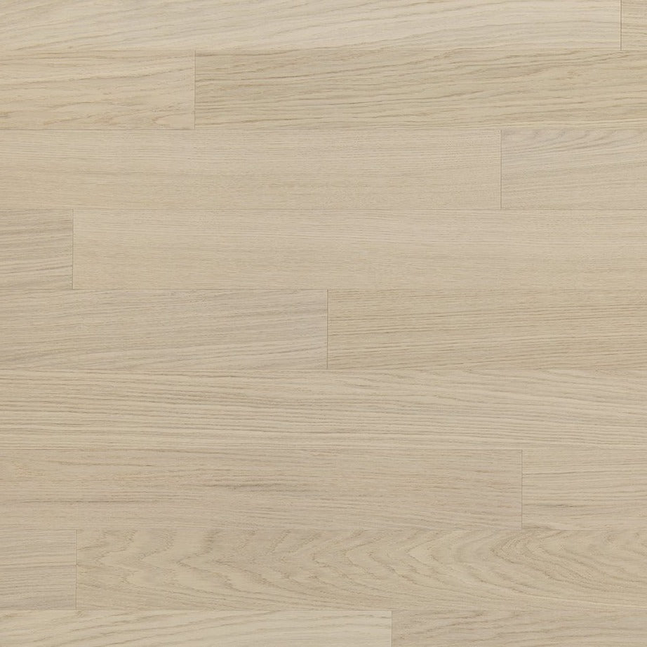 Parky Deluxe Milk Oak (5850492141725)