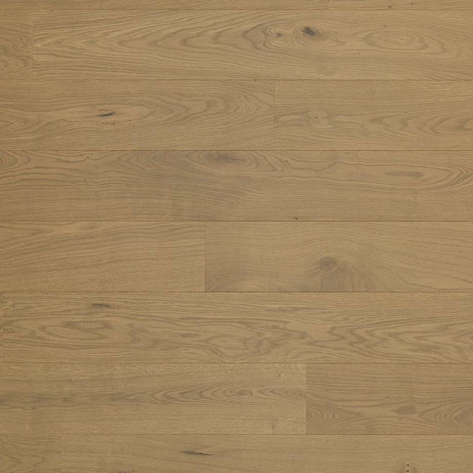Parky Deluxe Umber Oak Rustic