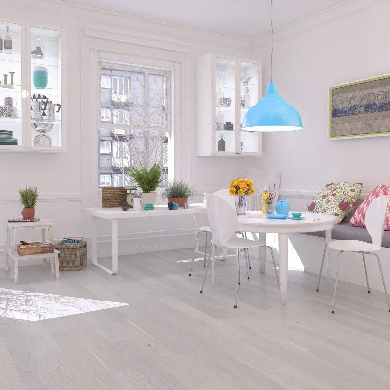 Light engineered flooring (5351829831837)