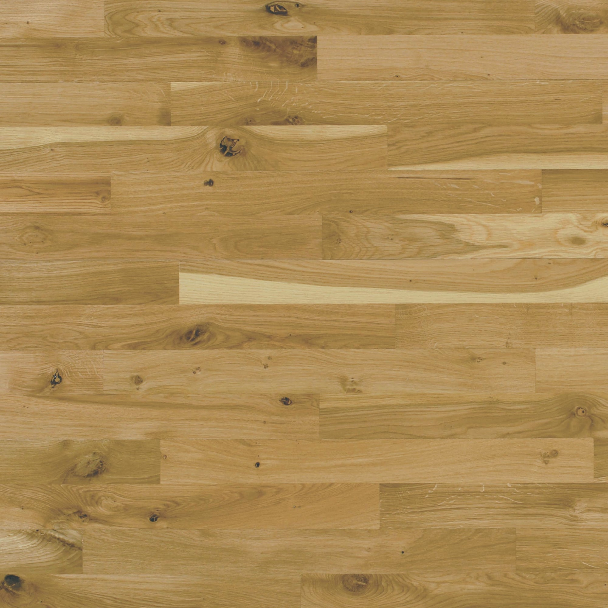 Junckers Nordic Oak Variation (5351829569693)