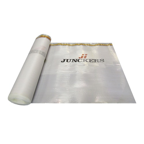 Junckers Polyfoam 2.2mm Underlay