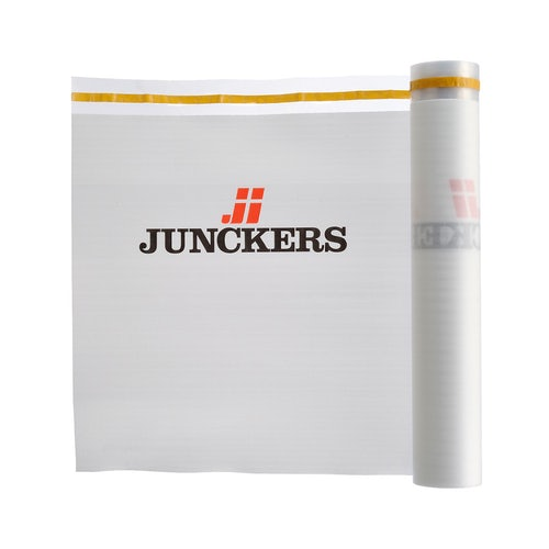 Junckers Sylvathene Polythene Moisture Barrier (5850802159773)