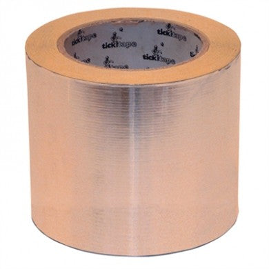 Jointing Tape 96mm x 45m Length