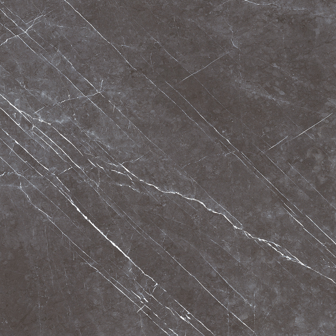 Mandra Dark Grey Polished (5351839826077)