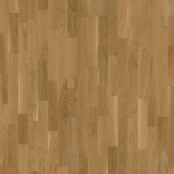 Kahrs Oak Lecco Matt Lacquered