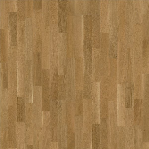 Kahrs Oak Lecco Satin Lacquered