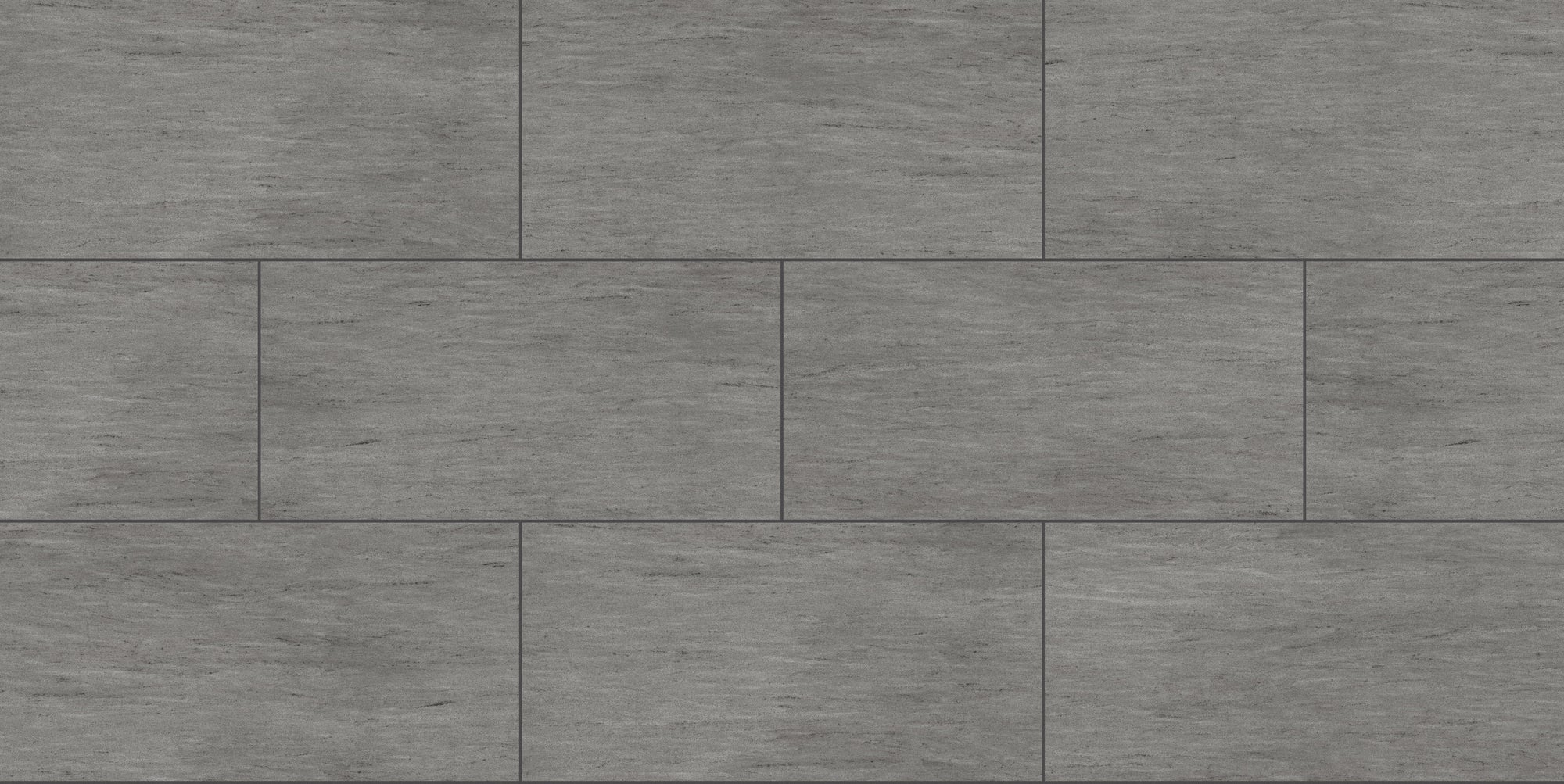 Slate Grey Stone Effect Tile (5351832912029)