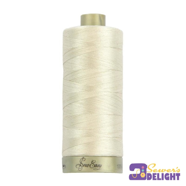 Fine Quilting Thread Col 4029 Threads & Trims