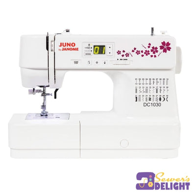 Janome Dc1030 Sewing Machines