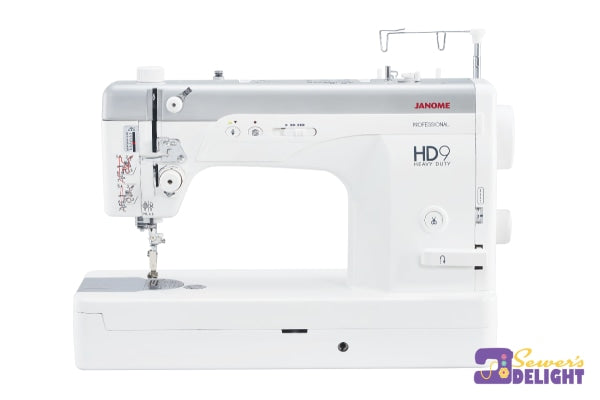 Janome Hd9P Sewing Machines