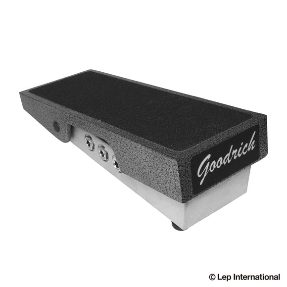 Goodrich Sound L-10k LowTen (active)