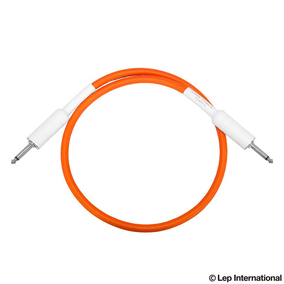 Lava Cable Tephra Speaker Cable S-S 0.9m LCTHS3 【ゆうパケット対応可能】