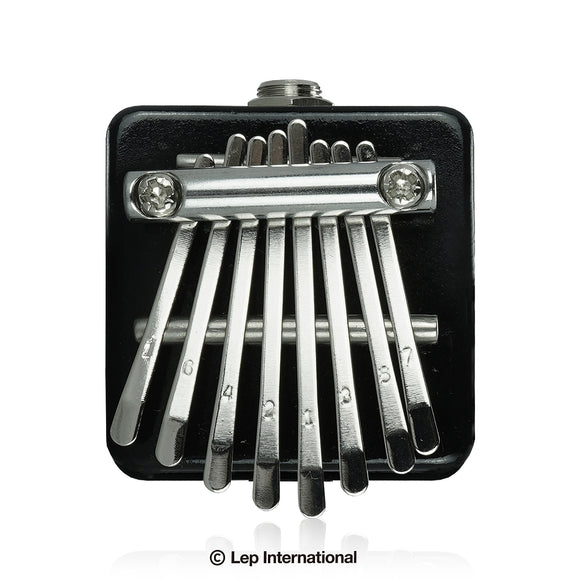 METTA AUDIO DEVICES MINI ELECTRIC KALIMBA / カリンバ ミニカリンバ