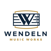 Wendeln Music Works