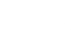 Studio Dawn Shop