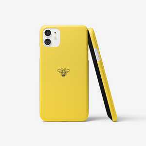 Bee - Coque pour iPhone
