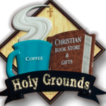 holygroundsshop