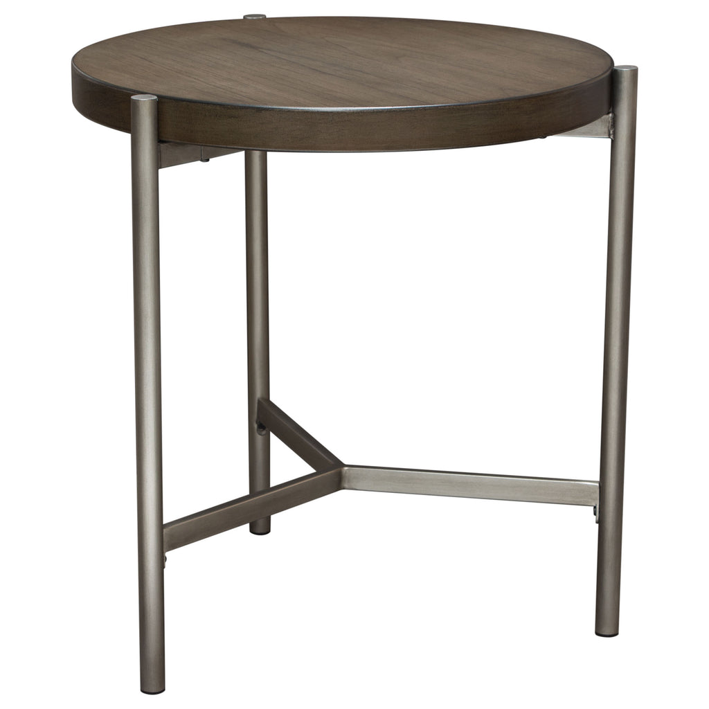 side table accent table end table night stand
