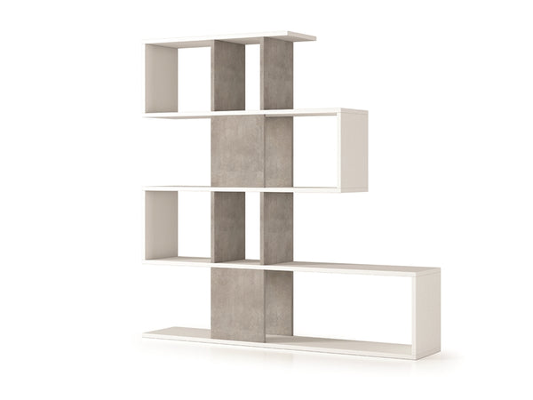 Book Case Book Shelf Room Divider