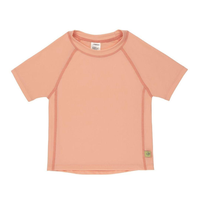 Zwemshirt | Splash & Fun Peach