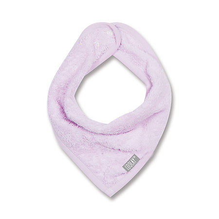 Bandana slab coolay mauve