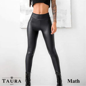 Leggings S-Shape