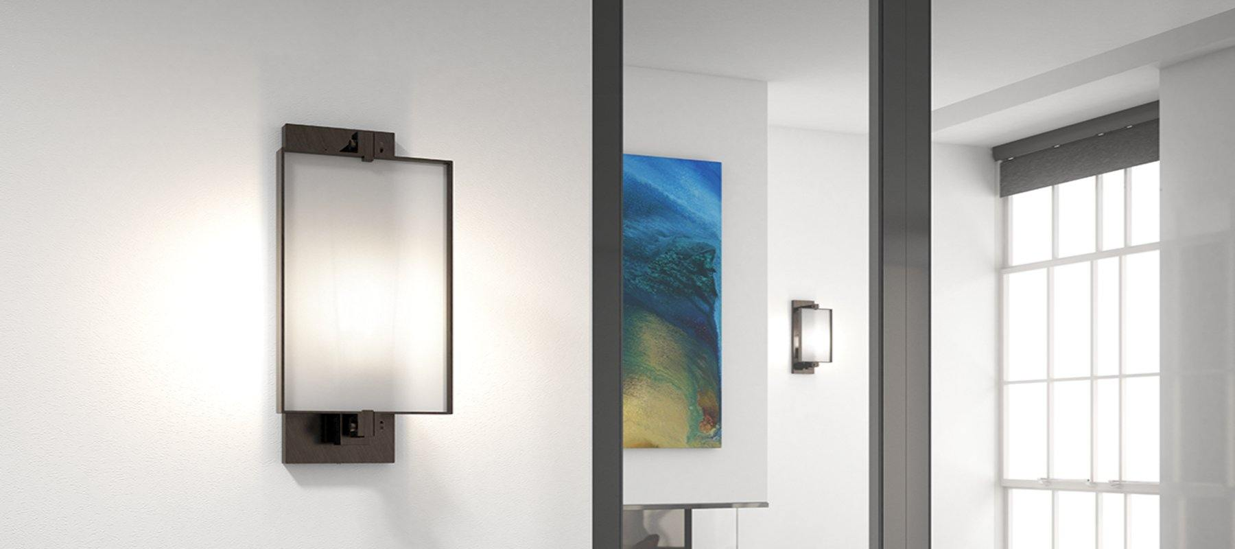 Wall Sconces - Montreal Lighting & Hardware