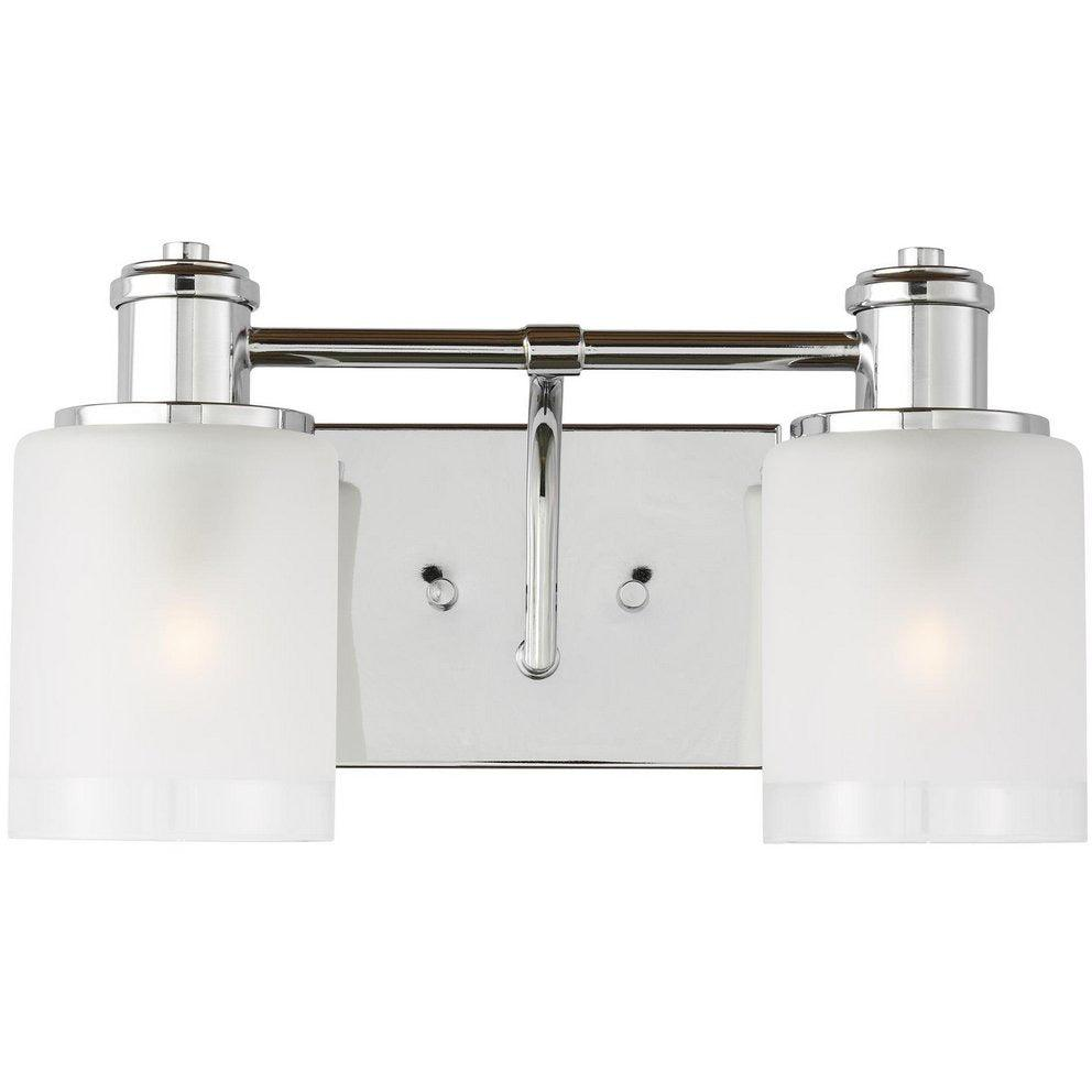 Shop Norwood Wall Bath From Montreal Lighting Hardware At The Lowest Price In Canada Free Shipping Over 200 110 Price Match Guarantee Ala Certified Lighting Specialists