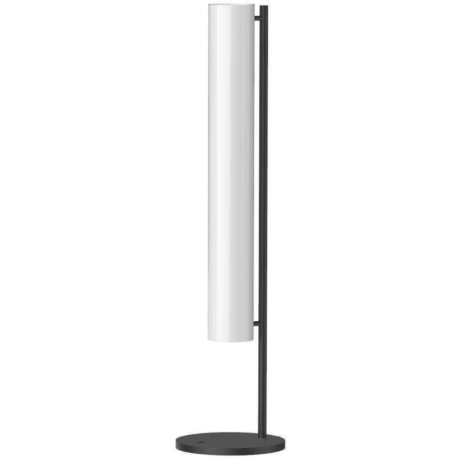 Kuzco Lighting - TL70124-BK - LED Floor Lamp - Gramercy - Black