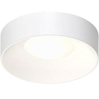 Sonneman - A Way of Light - 3734.03 - LED Surface Mount - Ilios - Satin White
