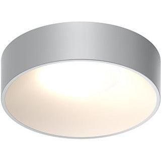 Sonneman - A Way of Light - 3734.18 - LED Surface Mount - Ilios - Dove Gray
