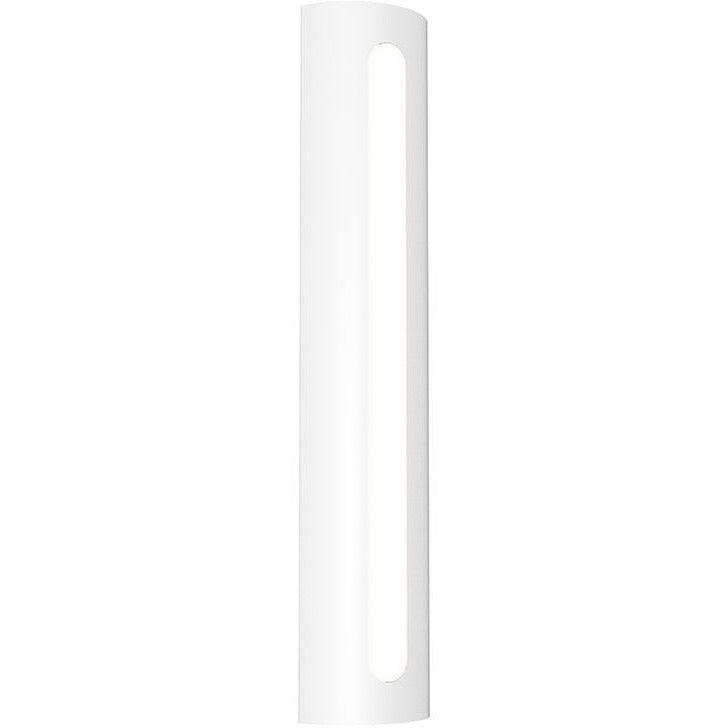 Sonneman - A Way of Light - 7442.98-WL - LED Wall Sconce - Porta - Textured White