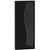 Sonneman - A Way of Light - 7458.97-WL - LED Wall Sconce - Dotwave - Textured Black