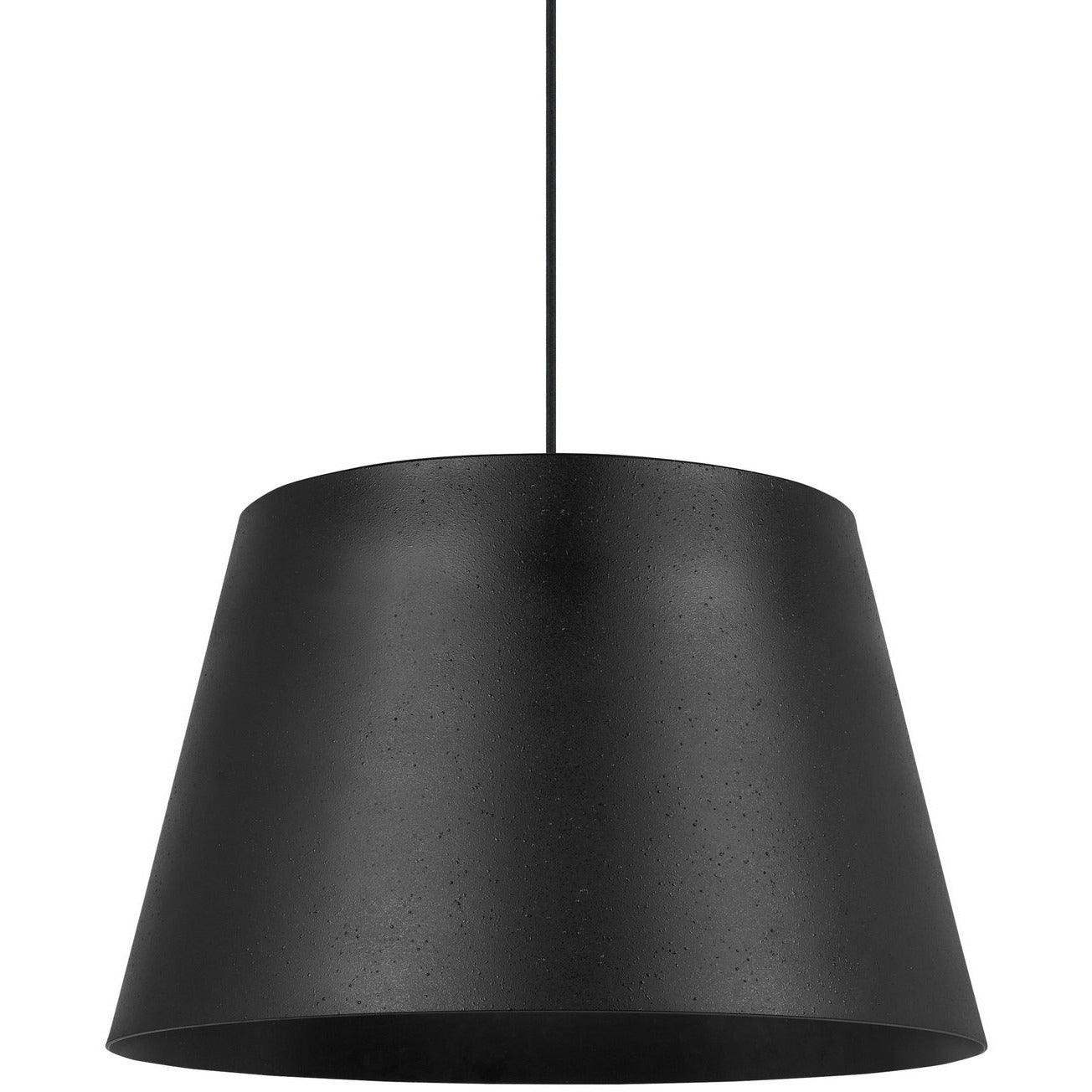 Tech Lighting - 700TDHNLPBB-LED927 - Pendant - Henley -