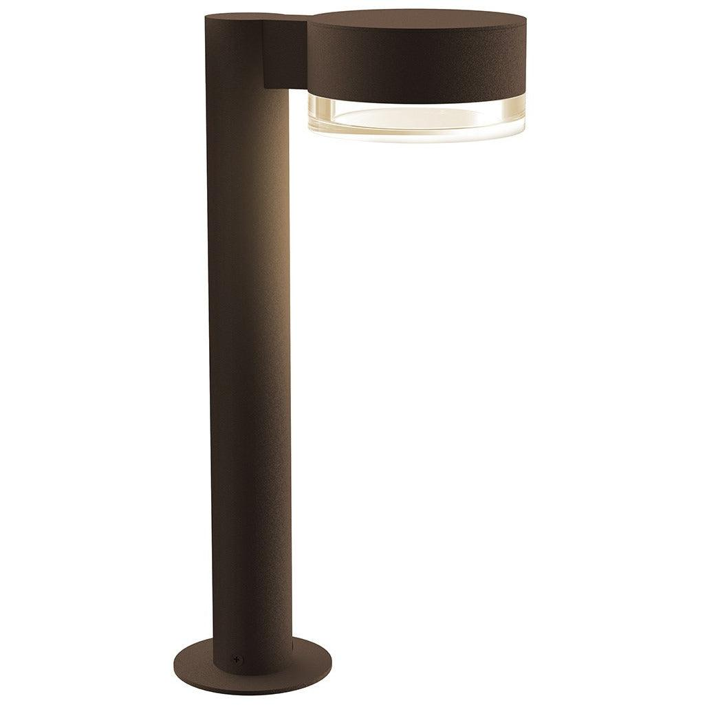 Sonneman - A Way of Light - 7303.PC.FH.72-WL - LED Bollard - REALS - Textured Bronze