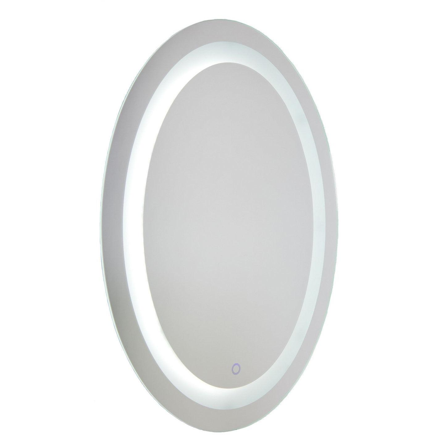 Artcraft Lighting - AM303 - LED Mirror - Reflections