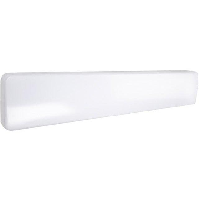 WAC Lighting - WS-224G2-27-WT - LED Bathroom Vanity - Flo G2 - White