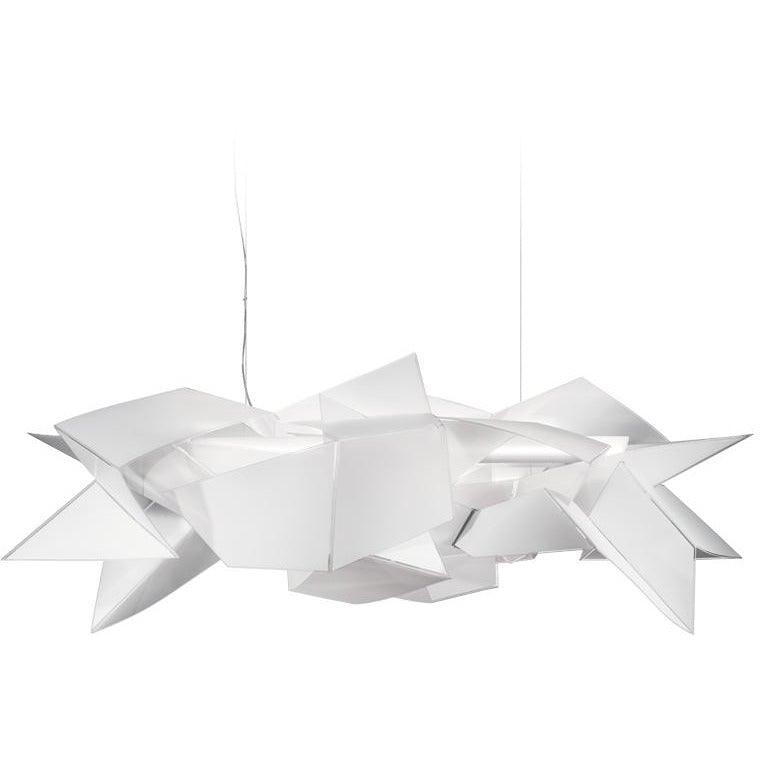 SLAMP - CRD95SOS0000W_000 - Suspension - Cordoba - White