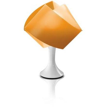 SLAMP - GEM04TAV0001AI - Table Lamp - Gemmy - Orange