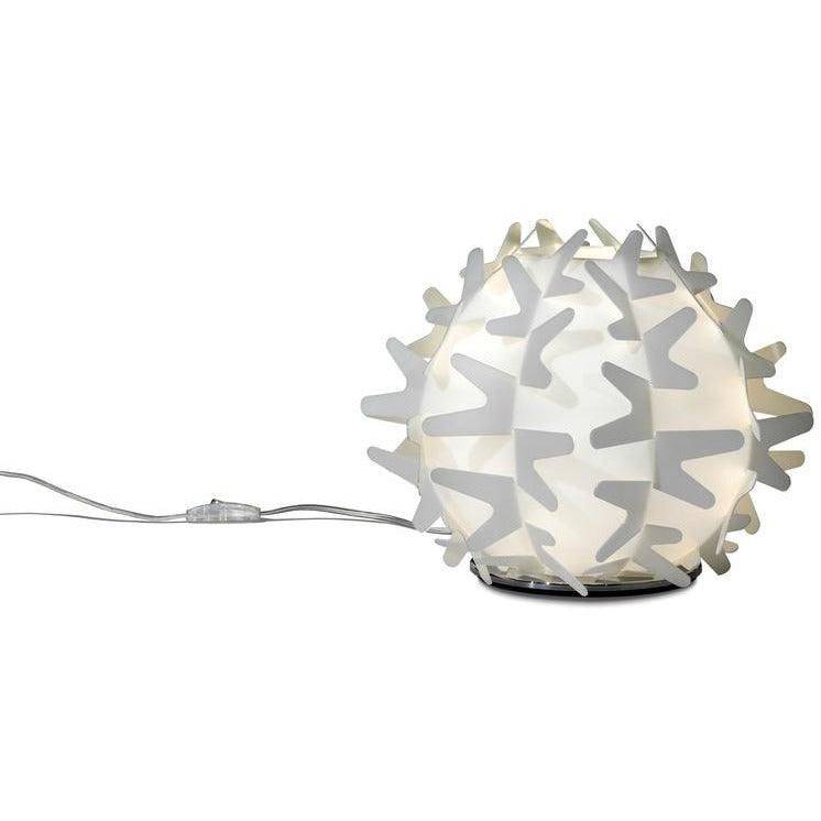 SLAMP - CAC78TAV0001OX - Table Lamp - Cactus - Gold