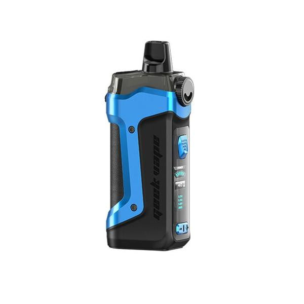 Geekvape Aegis Boost Plus Pod Kit - cbddirect2u.store
