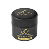 ECS Topical Balm 500MG CBD 50ml - cbddirect2u.store