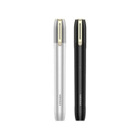 UPENDS Uppen Vape Pen Kit - cbddirect2u.store