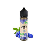Just CBD Vape Juice 1000mg CBD 60ml (80VG/20PG)