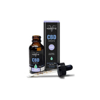 Ignite 1200mg CBD Oral drops 30ml - cbddirect2u.store
