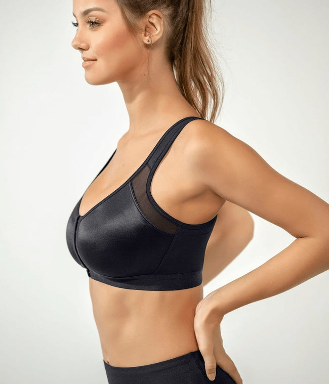 Phiinx Posture Corrector Lift Up Bra