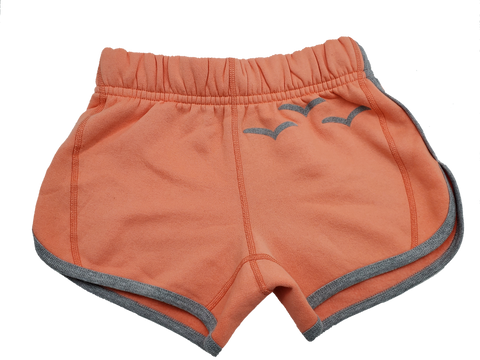 Ladies Lazypants Shorts