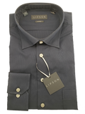 Lipson Shirtmakers Lipson Classic Sport Shirt Dress Shirt