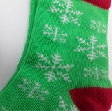 Tiny Tillia by AVON Holiday Socks Set